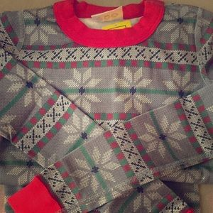 Other - NWT Hanna Andersson pajamas